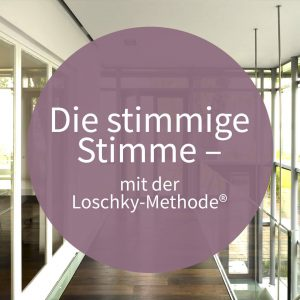 eva-loschky-grundlagenseminar-caputh