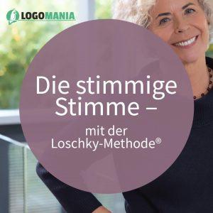 grundlagenseminar_logomania