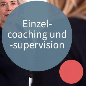 evaloschky_seminar_einzelcoaching
