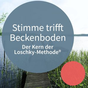 evaloschky_seminar_stimme-beckenboden