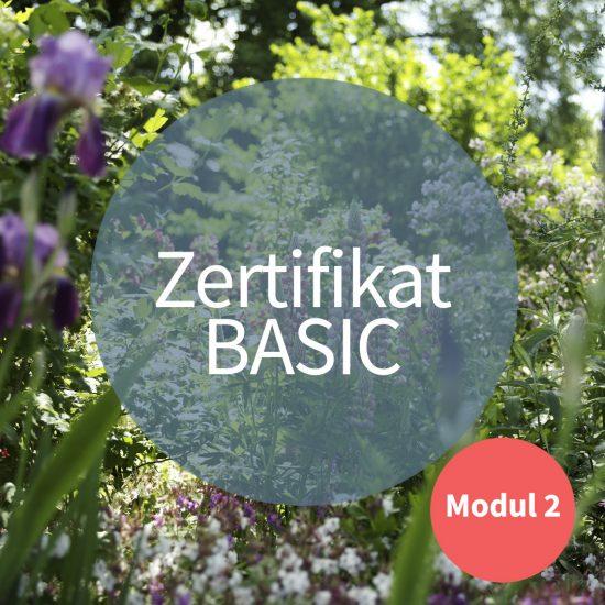 reservieren-evaloschky_zertifikatbasic_2
