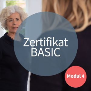 reservieren-evaloschky_zertifikatbasic_4
