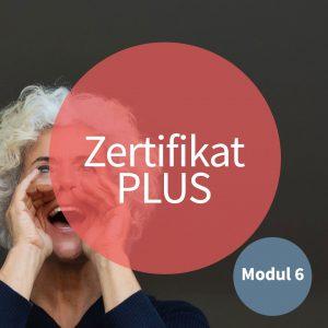 reservieren-evaloschky_zertifikatplus_6