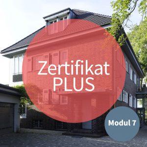reservieren-evaloschky_zertifikatplus_7