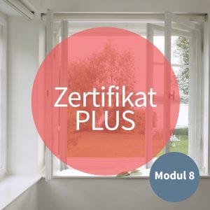 reservieren-evaloschky_zertifikatplus_8