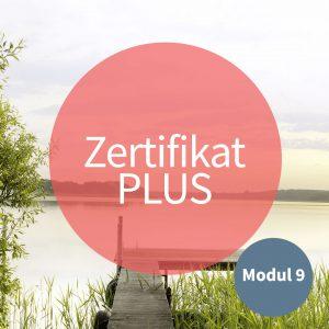 reservieren-evaloschky_zertifikatplus_9