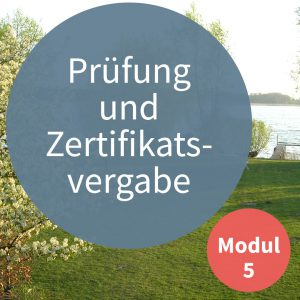 zertifikatbasic-Modul-5-pruefung