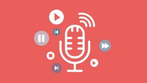 EL_Audiopodcast_FBPost
