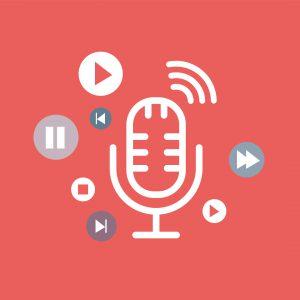 evaloschky_Audiopodcast_IG_post (1)