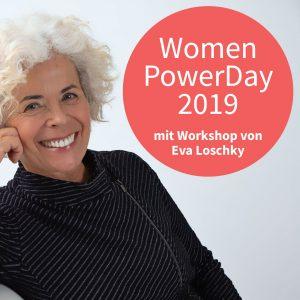 evaloschky_Produktbild_OnlineShop_Womenpowerday2019