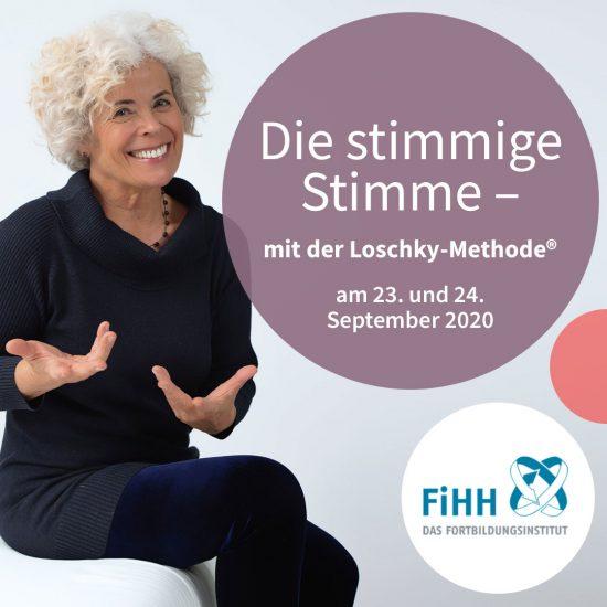 Eva-Loschky_FB-Grundlagenseminar-FiHH_September2020