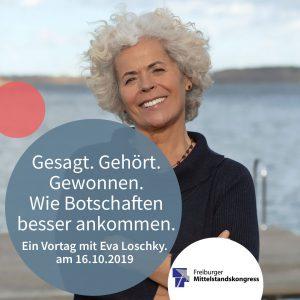 Eva-Loschky_Post-FreiburgerMittelstanskongress_Okt2019
