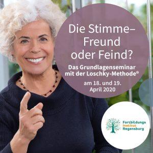 Eva-Loschky_Grundlagenseminar-Regensburg_April2020