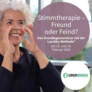 Eva-Loschky_Post-Grundlagenseminar-Logomania_Feb2020