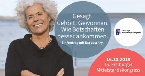 Eva-Loschky_fB-FreiburgerMittelstanskongress_Okt2019