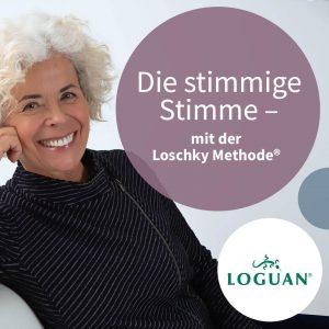 Eva-Loschky_Post-Grundlagenseminar-Loguan_Juni2020