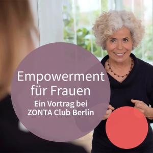 evaloschky_vortrag-frauen-zonta-berlin