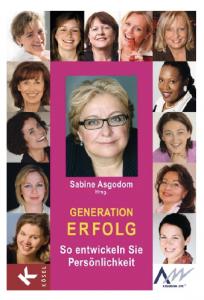 eva-loschky-generation-erfolg