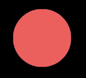 eva-loschky-kreis-transparent