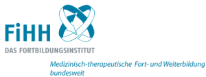 fihh-logo