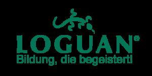 Loguan_Logo