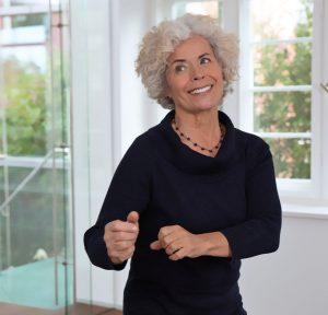 akademie-evaloschky-coaching-supervision