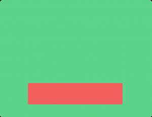evaloschky_web_box_cta_01